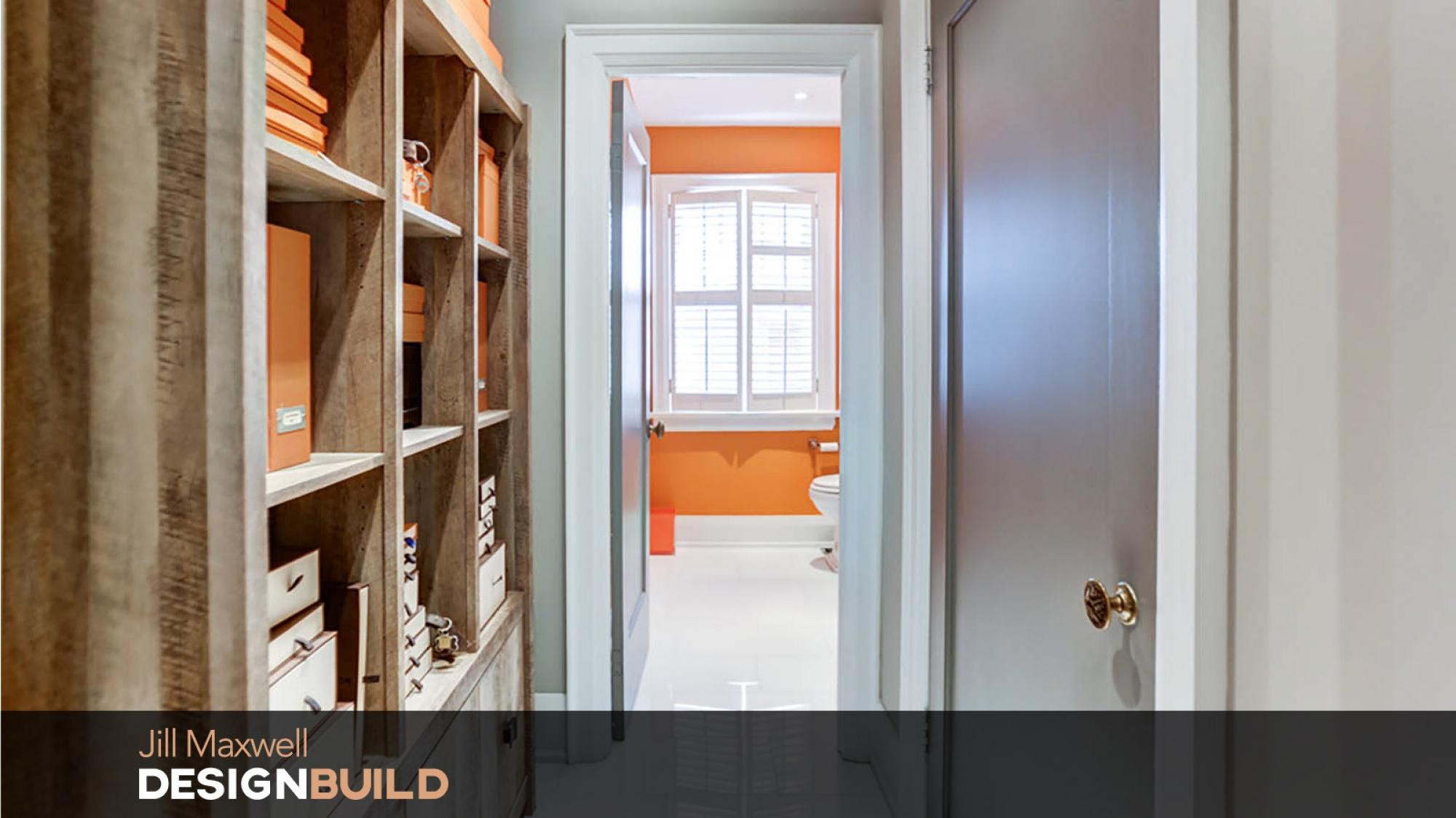 01-1-A-Jill_Maxwell_design_build_4