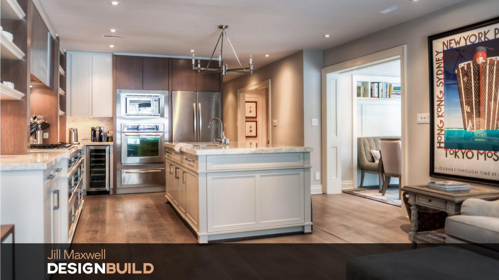 01-1-A-Jill_Maxwell_design_build_5