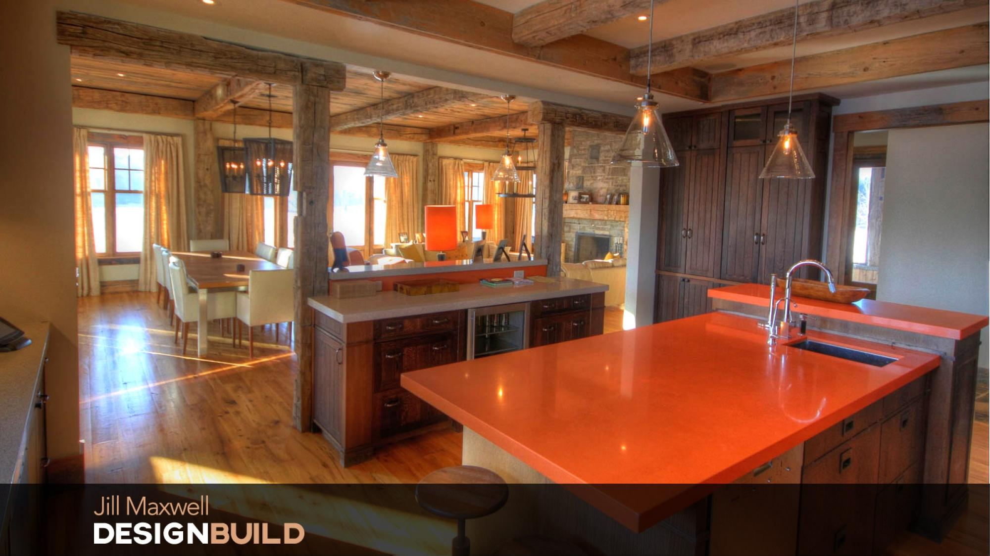 01-1-A-Jill_Maxwell_custom-home_1